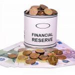 Jak zarządzać finansami firmy